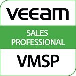 VEEAM CERTIFICATION LOGO_2